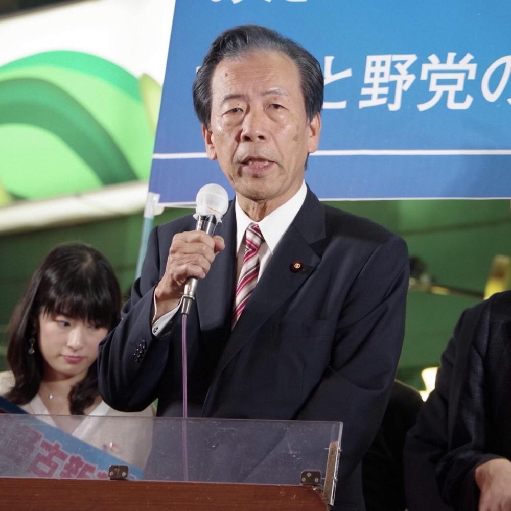 09/13 国民民主党・平野博文幹事長発言 詳報